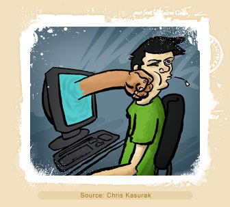 cyberbully1