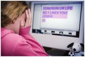 cyberbully3