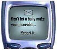 cyberbully6