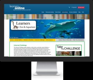 internet_challenge