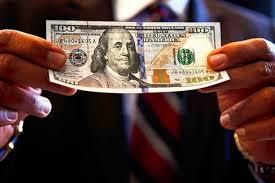 100dollarbill1