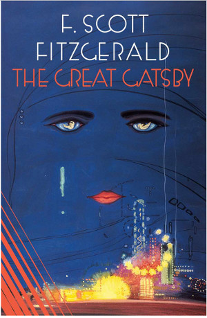 the great gatsby american dream essay with quotes
