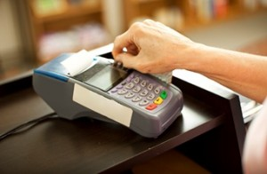 CreditCard6