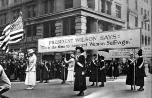 suffrage7