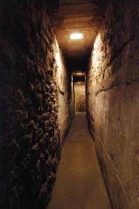 undergroundrr5