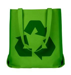 plasticbag6