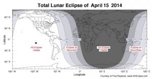 lunar5