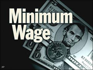 wage4