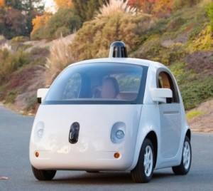 GoogleCar1