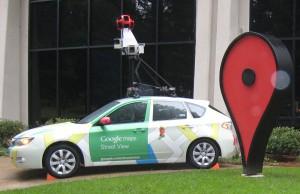 GoogleCar3