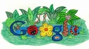 GoogleKids2