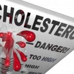 cholesterol1