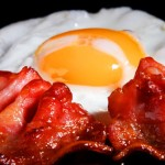 cholesterol2