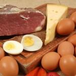cholesterol3